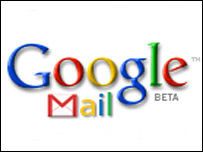 googlemail No Gmail, Only Googlemail In Europe
